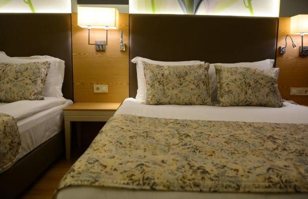 фото Glamour Resort & Spa Hotel изображение №94