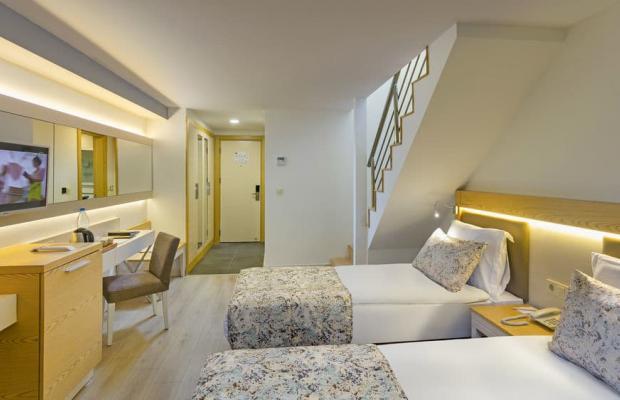 фото Glamour Resort & Spa Hotel изображение №78