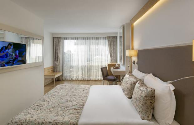 фотографии Glamour Resort & Spa Hotel изображение №68