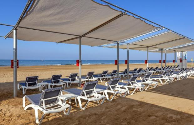фотографии отеля Glamour Resort & Spa Hotel изображение №35