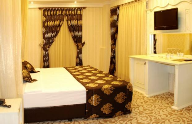 фото отеля Hotel Beyt - Islamic (ex. Burc Club Talasso & Spa) изображение №77