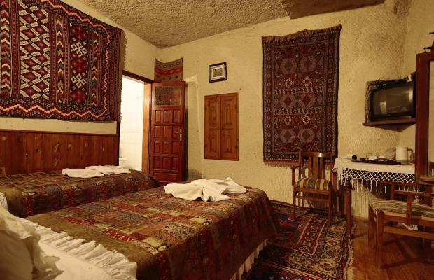 фотографии Cave Hotel Saksagan изображение №20