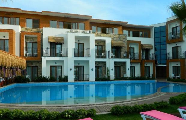 фото отеля Liona Hotel & Spa изображение №17