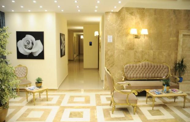 фото Liona Hotel & Spa изображение №10