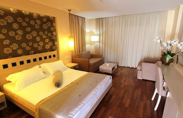 фотографии Olira Boutique Hotel & Spa изображение №36