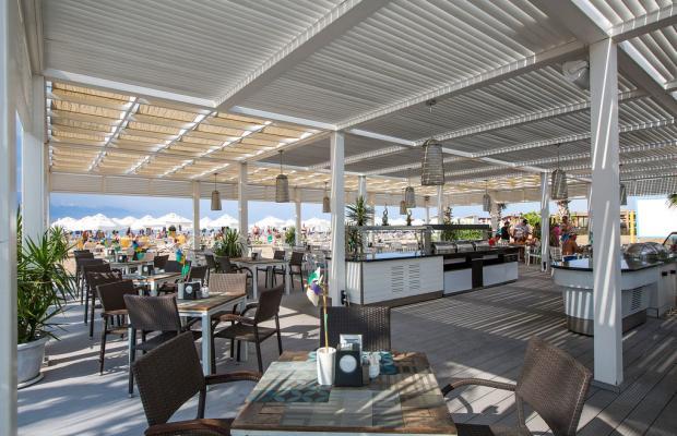 фотографии Sensimar Side Resort & Spa изображение №52
