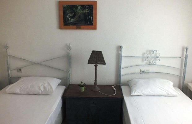 фото Casa Bodrum изображение №22