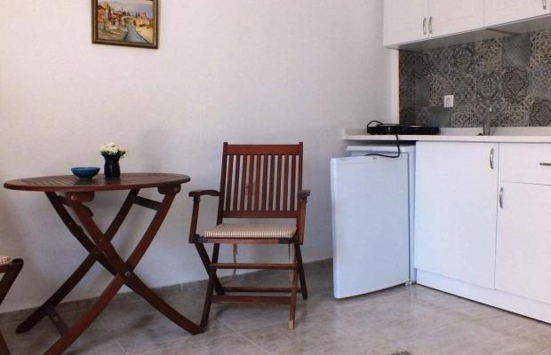фото Casa Bodrum изображение №18
