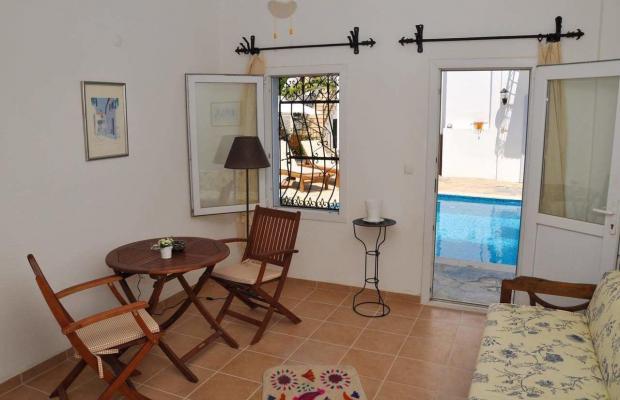 фото отеля Casa Bodrum изображение №17