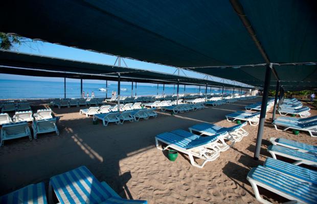 фото отеля Side Mare (ex. Side Aqua Beach; Side Mare Aqua) изображение №29