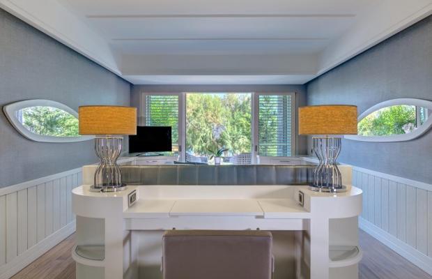 фото Caresse a Luxury Collection Resort & Spa (ex. Fuga Fine Times) изображение №18