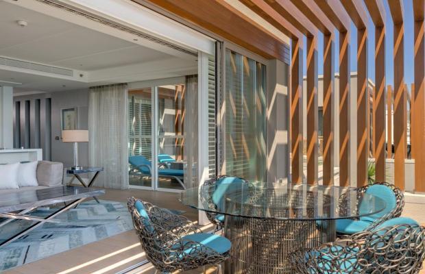 фотографии Caresse a Luxury Collection Resort & Spa (ex. Fuga Fine Times) изображение №16