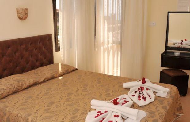фото Alibabam Hotel & Apart изображение №14