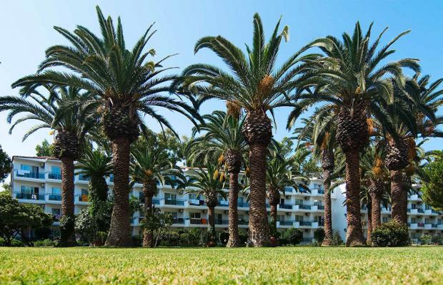 фото отеля Atlantique Holiday Club (ex. La Cigale Club Akdeniz) изображение №21