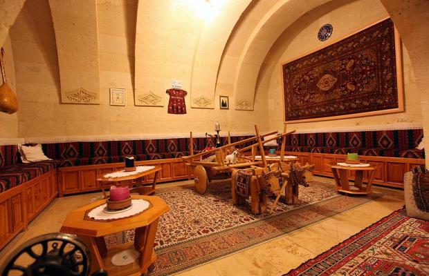 фото отеля Hotel Kral изображение №9