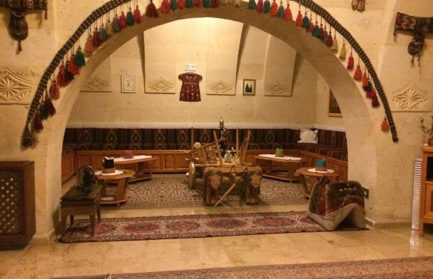 фотографии отеля Hotel Kral изображение №3