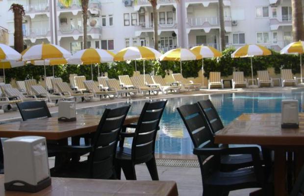 фото Side Aria Hotel (ex. Club Kizilot; Side Aria; Life Club Kizilot; Sun Flipper Side; Side Artemis)  изображение №6