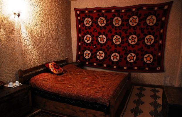 фото Kismet Cave House Goreme изображение №22