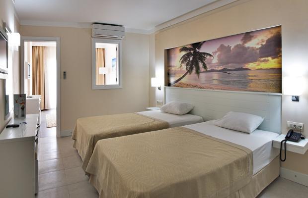 фотографии Batihan Beach Resort & Spa изображение №20