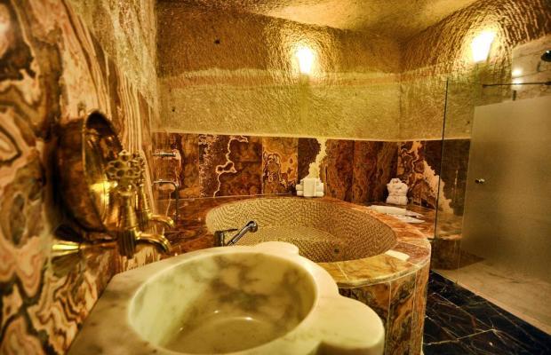 фотографии MDC Cave Hotel изображение №24