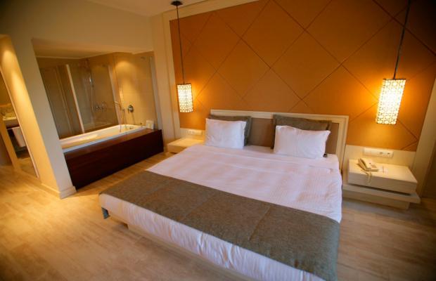 фото отеля Hapimag Sea Garden Resort изображение №29