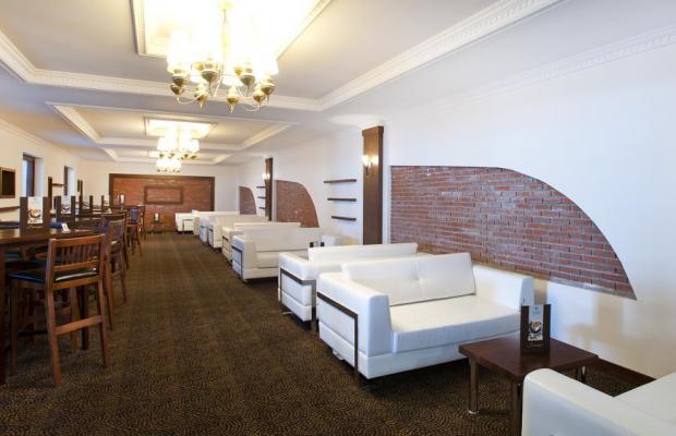 фотографии Crystal Kaymakli Hotel & Spa изображение №20