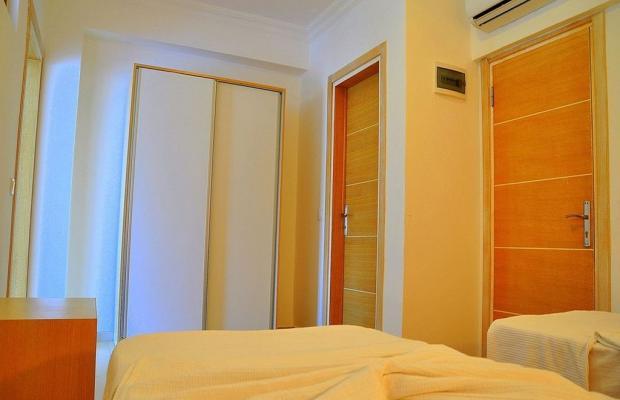 фотографии отеля Oscar изображение №3