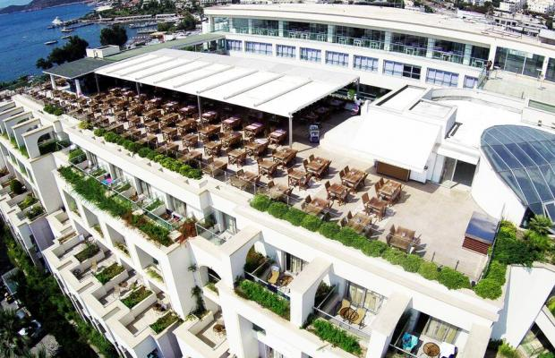 фото отеля Royal Asarlik Beach изображение №5