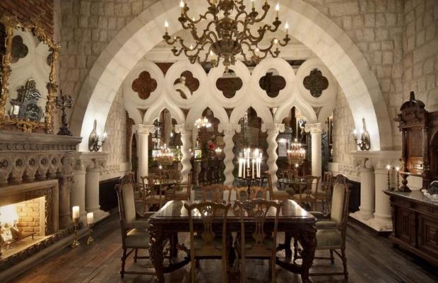 фотографии Sacred House изображение №20