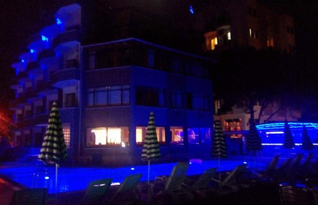 фотографии Art Hotel Guzelcamli изображение №28