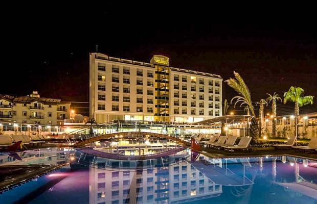 фото отеля Sidekum изображение №13