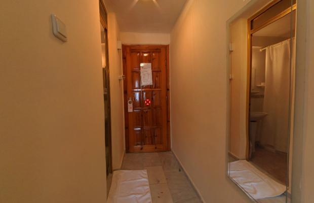 фотографии Cidihan Hotel изображение №12