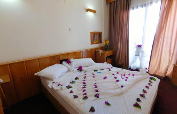 фото отеля Cidihan Hotel изображение №5