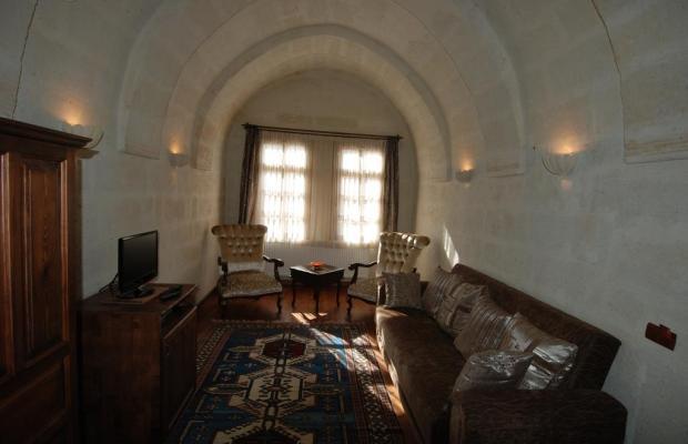 фото Melis Cave изображение №22