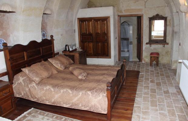 фотографии отеля Melis Cave изображение №11
