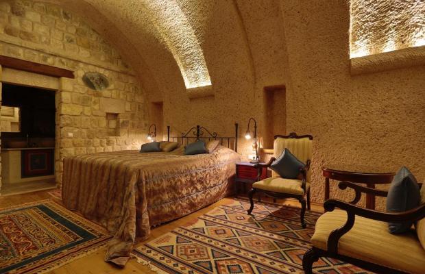 фото отеля Selcuklu Evi Cave изображение №17