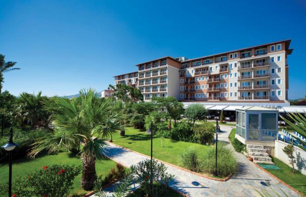фото отеля Cactus Paradise Club изображение №49