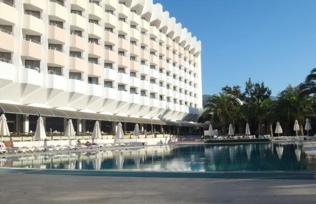 фото отеля Club Lookea Maxima Bay (ex. Club Hotel Maxima; Sun Club Biltur) изображение №1