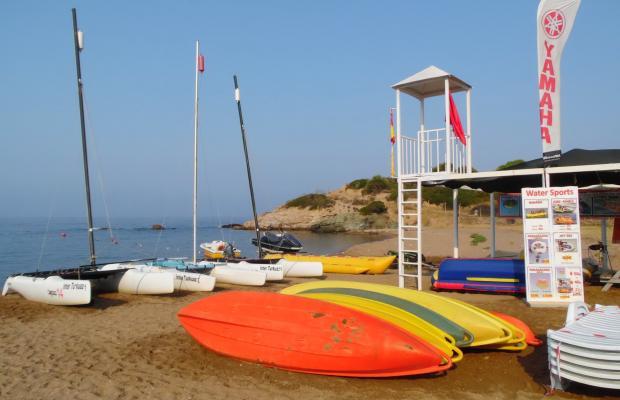 фотографии Club Lookea Maxima Bay (ex. Club Hotel Maxima; Sun Club Biltur) изображение №20