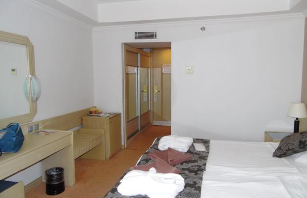 фото Club Lookea Maxima Bay (ex. Club Hotel Maxima; Sun Club Biltur) изображение №18
