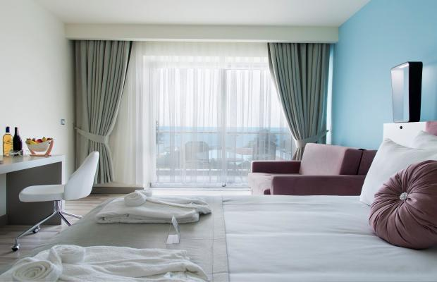 фото отеля Flora Garden Ephesus (ex. Club Mersin Beach) изображение №53