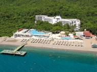 Perre La Mer Resort & Spa (ex. La Mer; Majesty Club La Mer), 5*