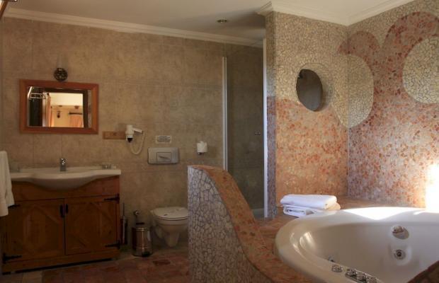 фотографии отеля Asfiya Hotel Wellness & SPA изображение №3
