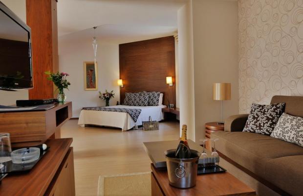 фото отеля Torbahan изображение №5