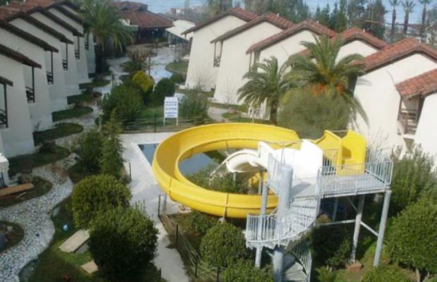 фото отеля Nil Beach Club (ex. Club Solara) изображение №1