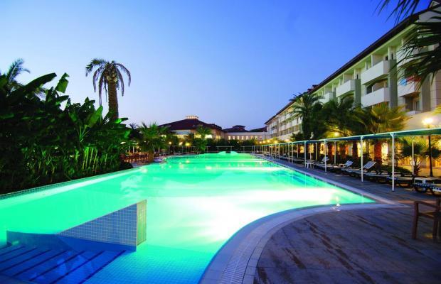 фото отеля Sural Resort изображение №9