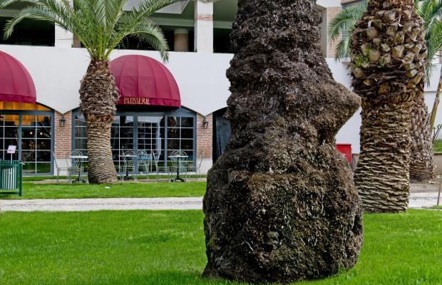 фото Limak Limra Hotel & Resort изображение №14