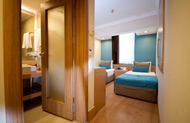 фото Limak Limra Hotel & Resort изображение №2