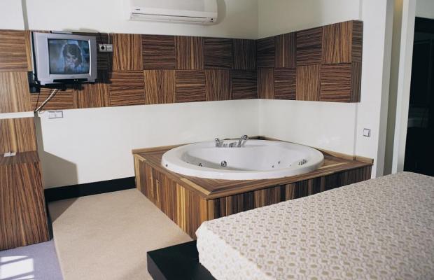 фотографии отеля Himeros Life Hotel (ex. Magic) изображение №11