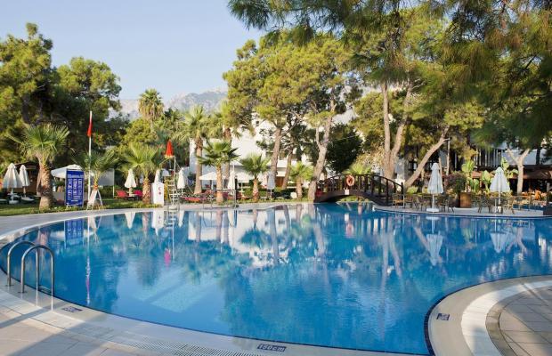 фото Otium Hotel Life (ex. Magic Life Kemer) изображение №38